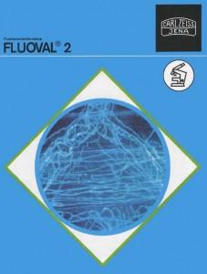 Zeiss Fluoval