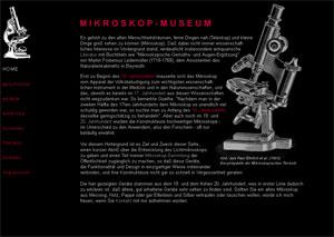 mikroskop-muesum