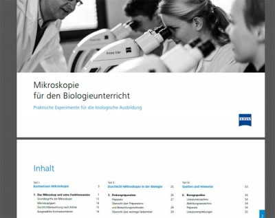 zeiss-mikroskopie-grundlage
