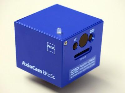 axiocam-erc5s-rev2-01
