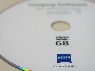 zeiss-service-dvd-68